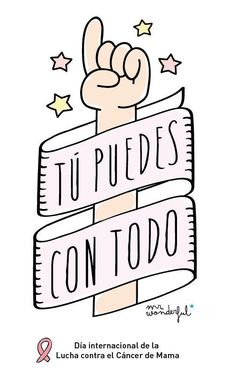 Mr-Wonderful-Tu-puedes-con-todo.jpg (504×834)