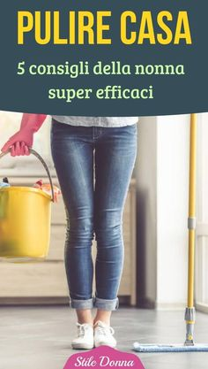 Clean home: 15 super-effective grandma's tips Work Planner, Ideas Para Organizar, Hobby House, Desperate Housewives, Paint Colors For Living Room, Room Paint, Diy Cleaners, Storage Hacks, Fresh And Clean