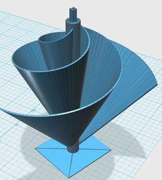 Archimedes-Windmill+by+Thomasheisler.