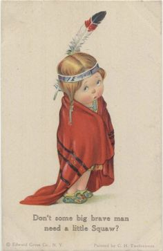 charles twelvetrees   Charles Twelvetrees (1888-1948) était un dessinateur illustrateur ...