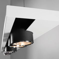 MO6 by Modular Lighting Instruments