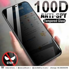 factory frosted glass frosted tempered glass supplier #glassscreenprotector8plus #pixel2xlmattescreenprotector #screenprotectorforredminote6pro #impactprotectionscreenprotector #resinscreenprotector #sonyxperiaxcompactscreenprotector #ubonscreenprotector #pixel2xltemperedglassscreenprotector #armourguardscreenprotector #largescreenprotector #magicscreenprotector #screenprotectorfornokia6.1plus #bestshatterproofscreenprotector Iphone Charger, Iphone Se, Iphone 8 Plus, Iphone 6 Screen Protector, Glass Screen Protector, Screen Guard, Security Screen, Glass Suppliers, Nintendo