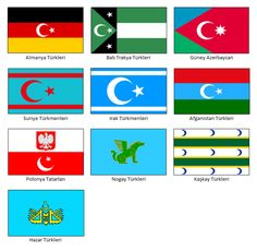 Countries And Flags, Countries Of The World, Electromagnetic Spectrum, Flag Art, Alternate History, Flags Of The World, Ottoman Empire, Coat Of Arms, Geography