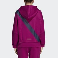 ADIDAS JARDIM AGHARTA TRACK JACKET Size XS worn Depop