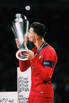 Cristiano Ronaldo Cr7, Ronaldo Madrid, Cristiano Ronaldo Portugal, Cristino Ronaldo, Ronaldo Football, Cr7 Portugal, Cristiano Ronaldo Hd Wallpapers, Portugal National Football Team, Football Players Photos