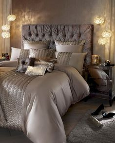 Incredible Master Bedroom Ideas (65)