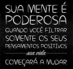 Sweet mind