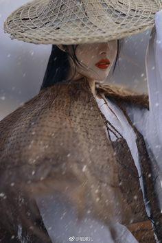 Portrait Inspiration, Character Inspiration, Manga Drawing Tutorials, Japanese Tattoo Art, Asian Tattoos, Ancient Beauty, China Girl, Beauty Shots, Oriental Fashion