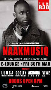 Image result for naakmusiq Hit Songs, Bae, Crushes, Shit Happens