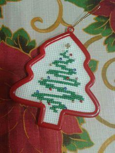 Advent Calendar, Christmas Ornaments, Holiday Decor, Projects, Home Decor, Xmas Ornaments, Log Projects, Homemade Home Decor, Christmas Jewelry