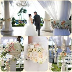 Details Details Wedding and Event Planning