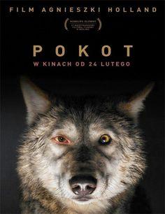 Poster de Pokot