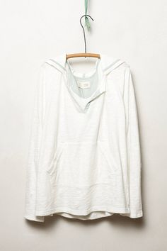 Esme Hoodie - anthropologie.eu Weather Wear 0f0c7f3a1b5e