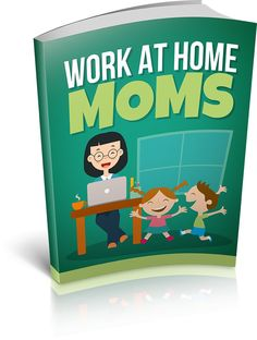 It doesn't matter whether you're fed up with working outside the home or you're just ready to make some extra money, the opportunities available for work-at-home mothers can prove incredible! How To Juggle, How To Make Money, Earn Money Online, Online Jobs, Family Support, Work From Home Moms, Get The Job, Mom And Baby, Extra Money