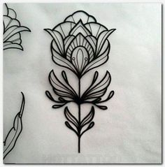 bible tattoos, sleeve men tattoo, mens tattoo ideas for a sleeve, rose vine dra Side Body Tattoos, Finger Tattoos, Body Art Tattoos, Tattoo Drawings, Sleeve Tattoos, Gun Tattoos, Arabic Tattoos, Arabic Henna, Henna Tattoos