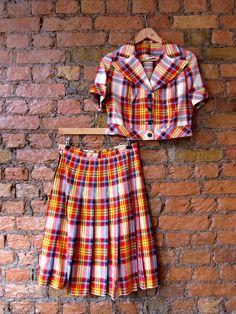 1970s, Wordpress, Summer Dresses, Suits, Style, Fashion, Swag, Moda, Summer Sundresses