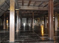 matsumoto castle interior - Google Search