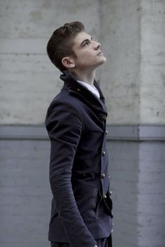 """fashionwear4men: """"menlovefashiontoo: Quality Men's Bracelets http://mensfashionworld.tumblr.com/post/151605448192 """""""