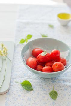tomatinhos