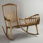 Rocking Chair / Cradle – Tool For That New Exhausted Parent » The Homestead Survival