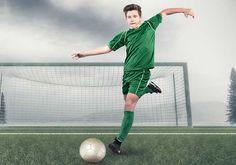 IntraMed - Artículos - Evaluación pre-deportiva en estudiantes, ¿cómo actuar?
