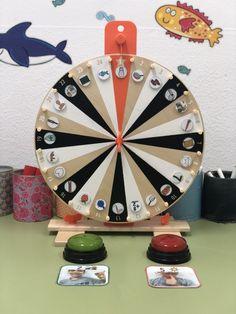Parents Room, Wheel Of Fortune, Ikea Hack, Classroom Organization, Literacy, Kindergarten, Homeschool, Nursery, Letters