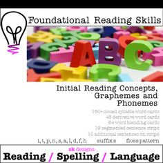 School Resources, Teaching Resources, Teaching Ideas, Early Reading, Guided Reading, Sentence Strips, School Site, Word Sentences, Teacher Tools