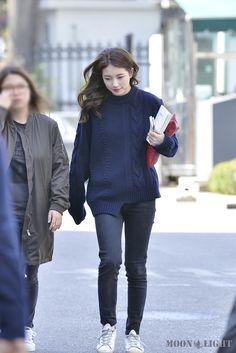 MISS A - Bae Suzy