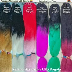 #trenzasafricanasledbogota @trenzasafricanasledbogota #trenzas_africanas_led @trenzas_africanas_led #trenzasafricanasenbogota @trenzasafricanasenbogota @trenzasafricanassoacha #trenzasafricanassoacha @trenzasafricanascundinamarca #trenzasafricanascundinamarca African Braids, Red Bull, Energy Drinks, Pink, Led, White Blonde, Two Tones, Tree Braids, Red Black