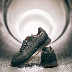 c0def160c50c REEBOK  Shoes and Sneakers for men and women