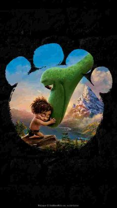The_Good_Dinosaur_18