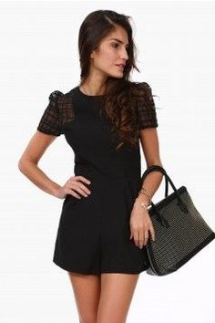 Affordable Womens Jumpsuits + Rompers | Shop for Womens Fashion