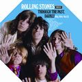 The Rolling Stones - Listen for free on Deezer