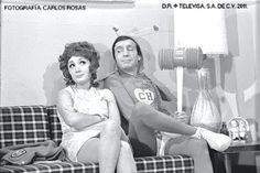 Chaves - Chespirito