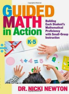 The Good, The Bad, and The Wonderful of Math Workshop - blog post by First Grade Kate