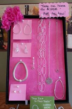 Ask me how to take all this home for $149.00... www.mysilpada.com/deb.canary