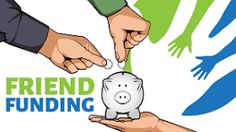 3 ways you can help the society holiday crowdfunding. For more information visit on this website http://cheaptravel22.blogspot.in/2017/06/3-ways-you-can-help-society-y-holiday.html