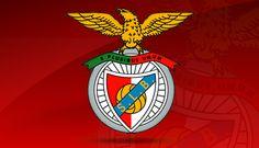 Temas :: Benfica :: zerozero.pt :: Porque todos os jogos começam assim...