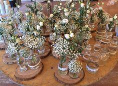 image Marie, Table Decorations, Wedding, Home Decor, Provence Wedding, Newlyweds, Antique Shops, Travel, Valentines Day Weddings