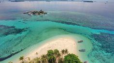 Urutan Daftar Nama-Nama Tanjung di Indonesia dan Letaknya Berdasarkan Abjad - http://www.pelajaransekolahonline.com/2016/26/daftar-nama-nama-tanjung-di-indonesia-dan-letaknya.html
