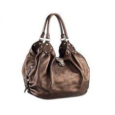 47eb442df7f 7 Best Louis Vuitton Mahina Leather Handbags images