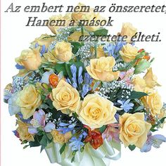 Flowers for my Angels in Heaven Happy Brithday, I Believe In Angels, Angels In Heaven, Pablo Neruda, Beautiful Roses, Hello Everyone, Fresh Flowers, Special Day, Flower Pots