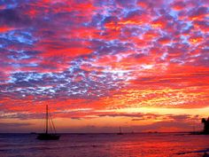 Hawaii pic