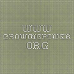 www.growingpower.org