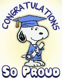 graduationsnoopy__proud2221.gif 211×267 pixels