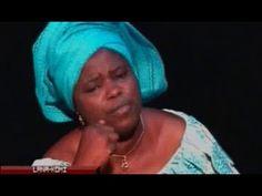 50 Yoruba Praise Worship - Non stop Yoruba Gospel Praise & Worship Songs - Mix 2018 - YouTube Worship Songs Lyrics, Praise And Worship Songs, Song Lyrics, Music Mix, Gospel Music, Youtube, Music Lyrics, Song Lyric Quotes, Youtubers
