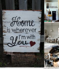 I want!! Would be perfect for the bedroom!!