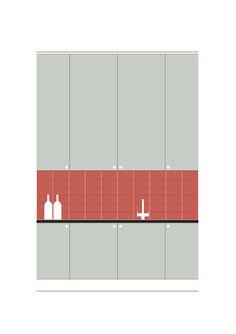 Architecture Collage, Architecture Graphics, Architecture Drawings, Architecture Portfolio, Interior Architecture, Rendering Architecture, Architecture Diagrams, Interior Presentation, Presentation Boards