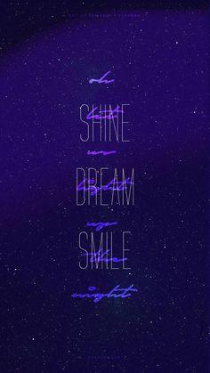 BTS Mikrokosmos wallpaper by Bts_bangtanboys - - Free on ZEDGE™ Bts Wallpaper Desktop, Song Lyrics Wallpaper, Army Wallpaper, Wallpaper Quotes, Bts Song Lyrics, Bts Lyrics Quotes, Bts Qoutes, Lyrics Aesthetic, Bts Aesthetic Pictures
