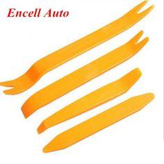 Pas cher Plastique Pry outils de réparation de porte de voiture panneau garniture pour BMW 1 2 3 4 5 6 7 série E91 E92 E93 F30 F20 F10 F15 F13 M3 / 5 / 6 X 1 X 3 X 5 X 6, Acheter    de qualité directement des fournisseurs de Chine: